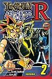 Yu-Gi-Oh! R, Vol. 2
