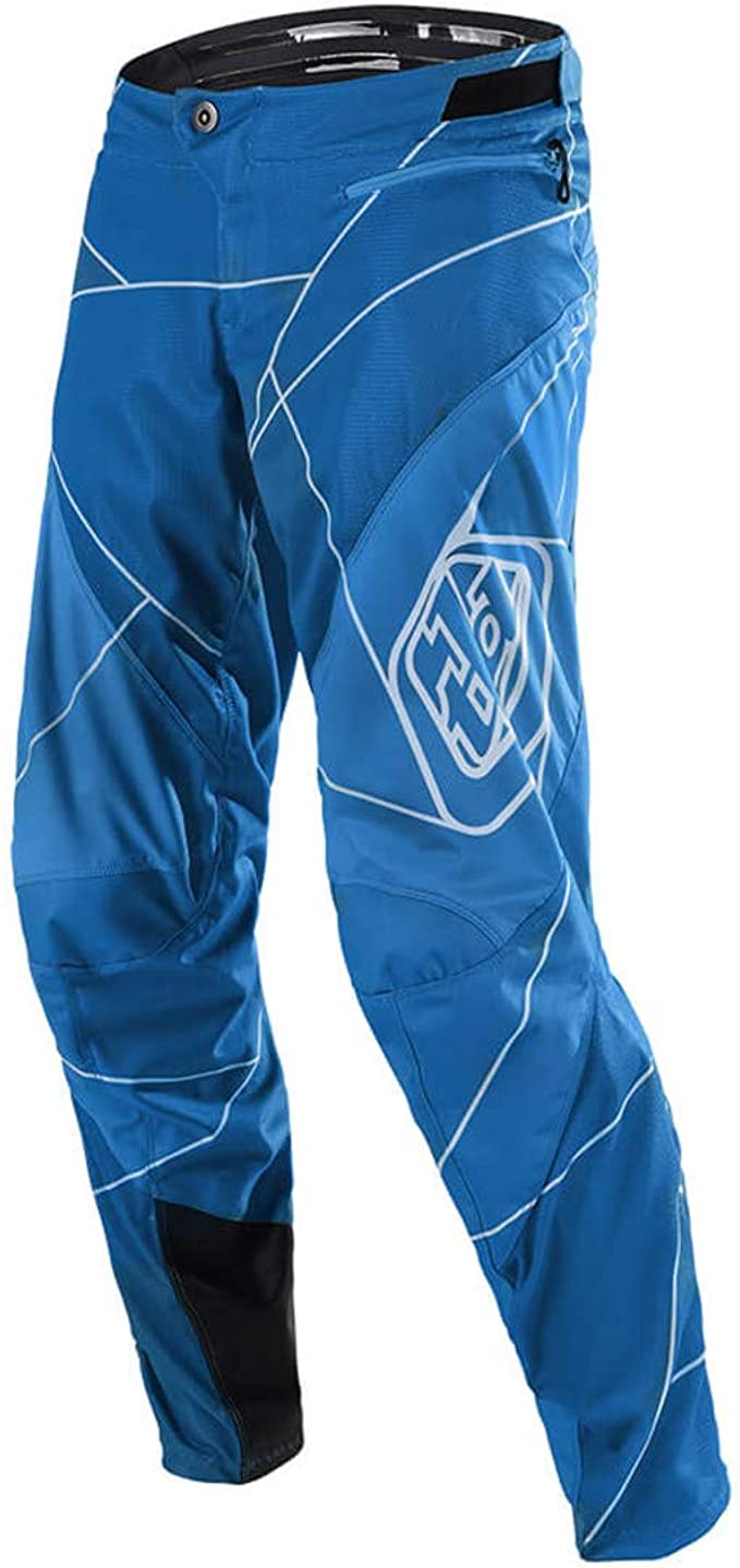 Amazon Com Troy Lee Designs Sprint Metric Youth Off Road Bmx Cycling Pants Ocean White 22 Clothing,Creative Christmas Graphic Design