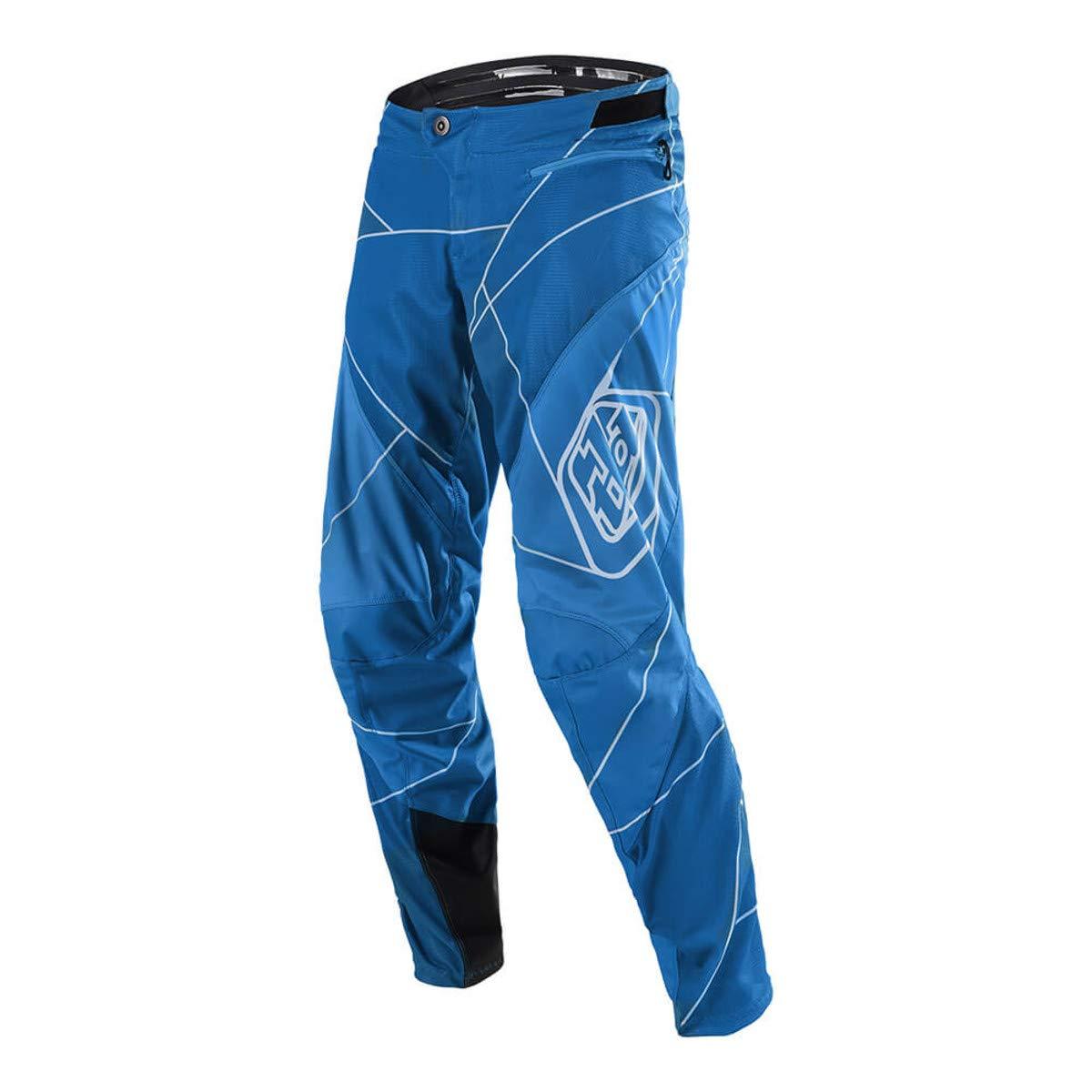 Troy Lee Designs Boys Sprint Metric 2018 Pants
