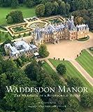 Waddesdon Manor, Michael Hall, 1857596234