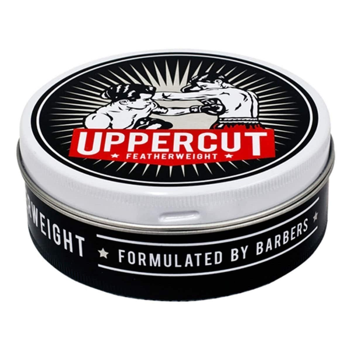 Uppercut Deluxe Featherweight 2.5oz/70g UCF