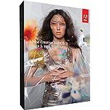 Adobe CS6 Design & Web Premium (Mac)