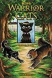 Warrior Cats: Geißels Rache