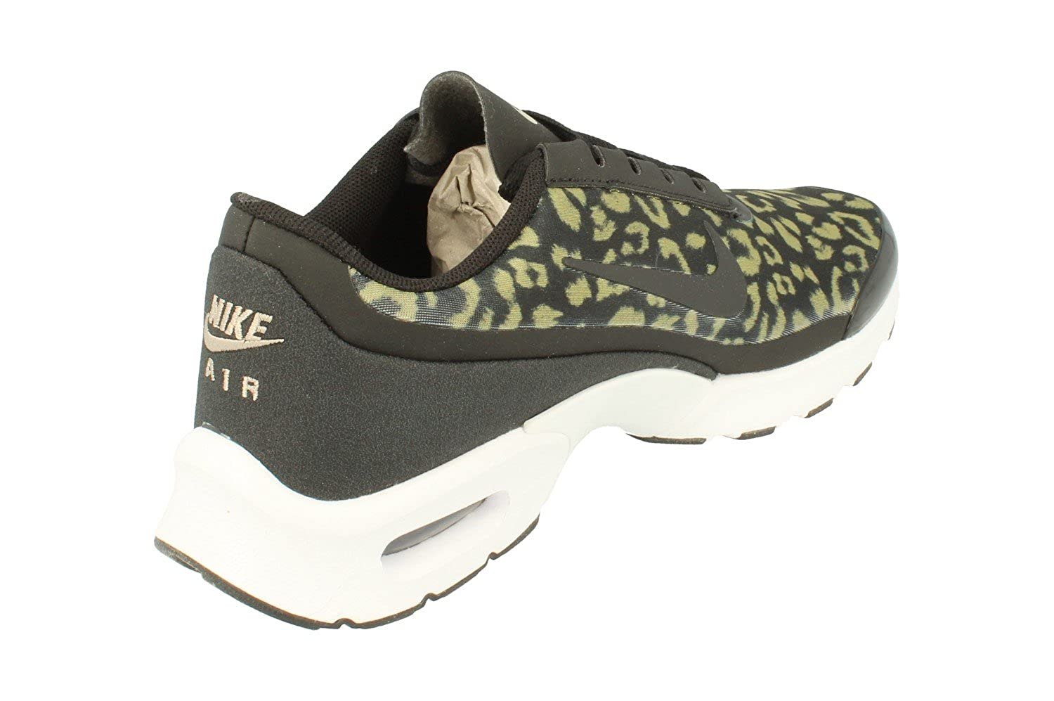 nike air max jewell print femmes running trainers aa4604 sneakers