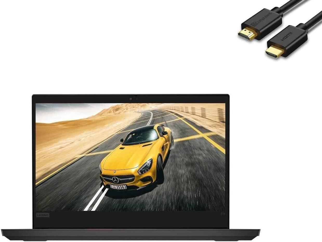 2020 Lenovo ThinkPad E14 14