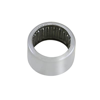 Yukon Gear & Axle (YB AX-004) 0.813 O.D. Axle Pilot Bearing for Dana 30/44/60 Differential: Automotive