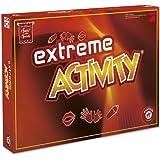 Piatnik 600739 - Activity Extreme - [Importato da Germania] [importato dalla Germania]