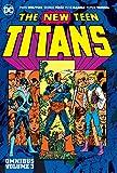 New Teen Titans Omnibus Vol. 3. (New Edition)