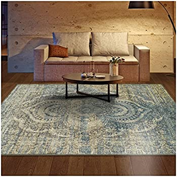 superior salford collection area rug 10mm pile height with jute backing fashionable and affordable