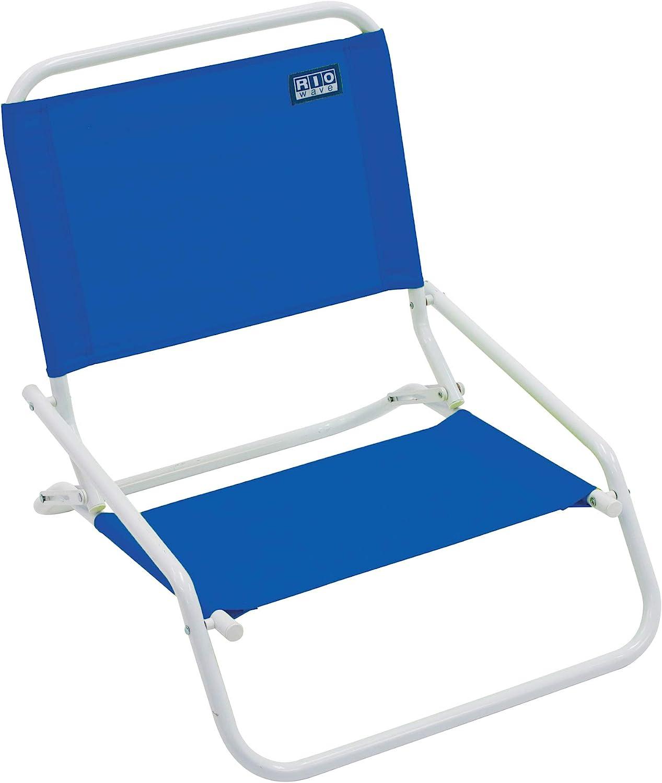7 Best wells beach chairs for elderly [expert's choice] 6