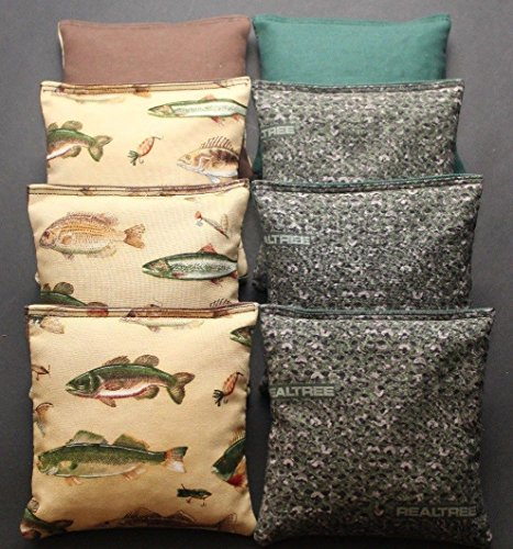 corn bags for hunting - 5