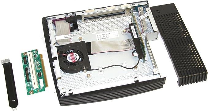 Original  HP//COMPAQ Thin Flexible Client  Power Supply T5740 T5740e T5745 T5550
