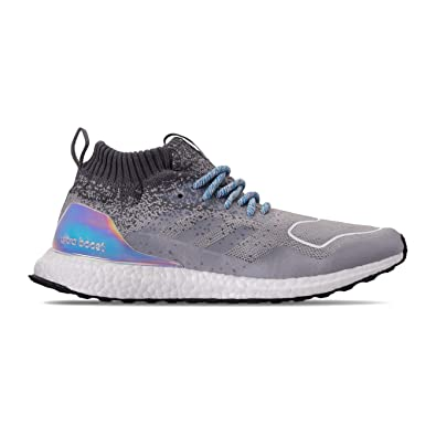 the best attitude 848ff d9869 Amazon.com | adidas Men's Ultraboost Mid Running? Mens ...