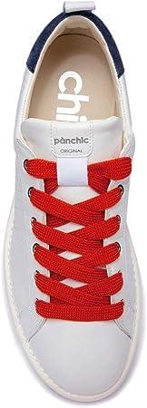 Panchic P01M16001L1 WR - Zapatillas deportivas