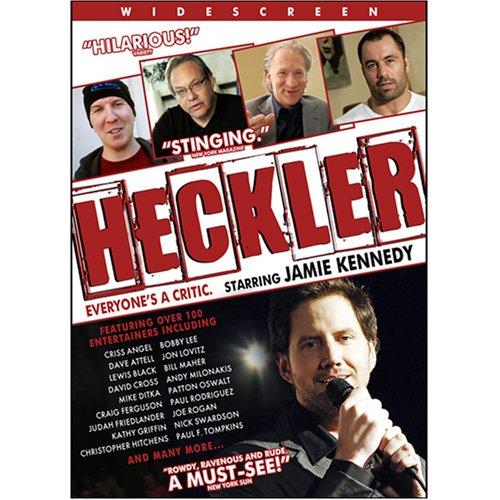 Heckler - Huntsville Stores Al Bridge Street