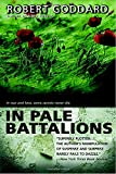 In Pale Battalions