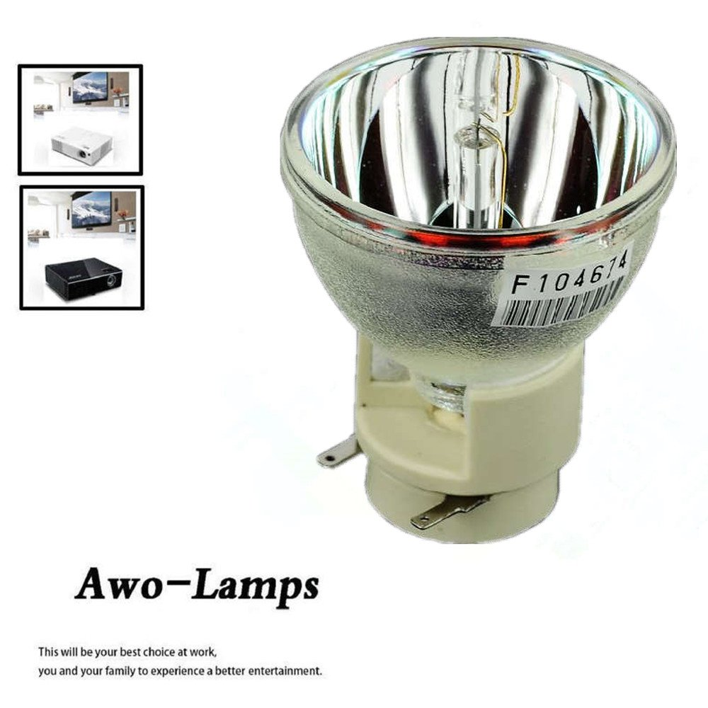 AWO MC.JH511.004 Premium Quality Projector Lamp Bulb For ACER P1173/X1173/X1173A/X1273
