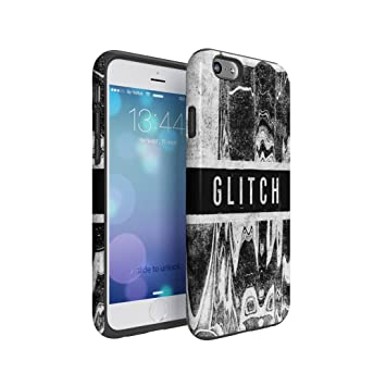 coque iphone 6 lsd