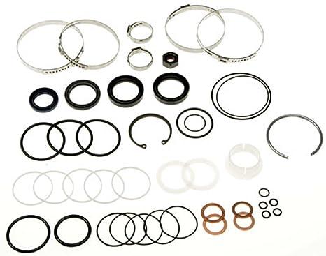 Amazon Edelmann 8917 Rack And Pinion Seal Kit Automotive