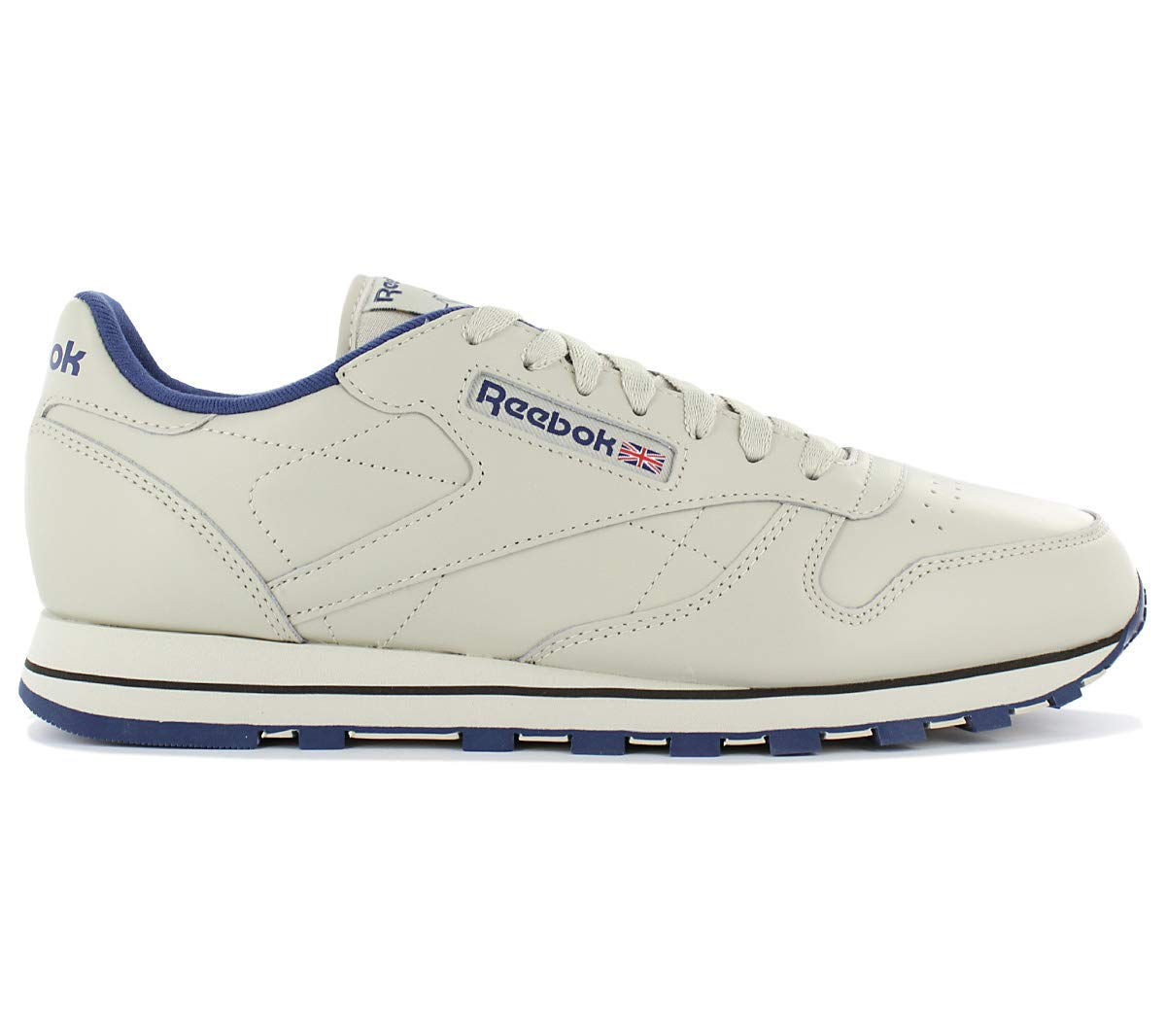 Buty Reebok Classic Leather 28412 10