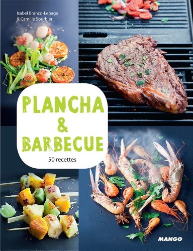 plancha-barbecue-videocook-french-edition