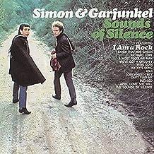 Sounds Of Silence (Vinyl)
