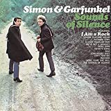 Sounds Of Silence [180 gm vinyl]