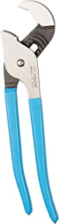 product image for Channellock 414 2-Inch Jaw Capacity 13.5-Inch Double Tongue and Groove Plier