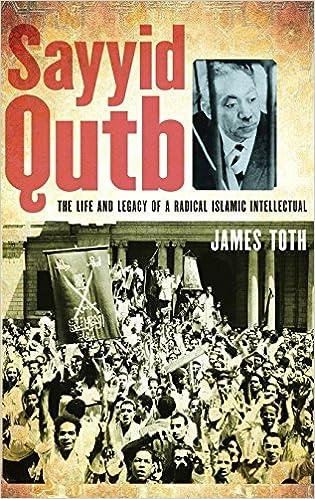 Milestones: amazon. Co. Uk: qutb sayed: 9788172312442: books.