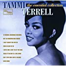 Essential Collection -  Tammi Terrell