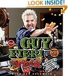 Guy Fieri Food: Cookin' It, Livin' It...