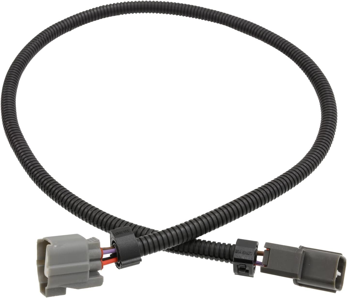 O2 Oxygen Sensor Extension Harness 4 Wire For Honda Civic Fit Accord Integra New