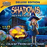 Shadows: Prices For Our Sins [Download]