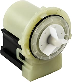 61FOysq0JmL._AC_UL320_SR282320_ amazon com whirlpool kenmore askoll duet washer water pump motor Askoll Bosch Pumps at n-0.co