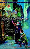 Cyrano de Bergerac (Bantam Classics reissue)