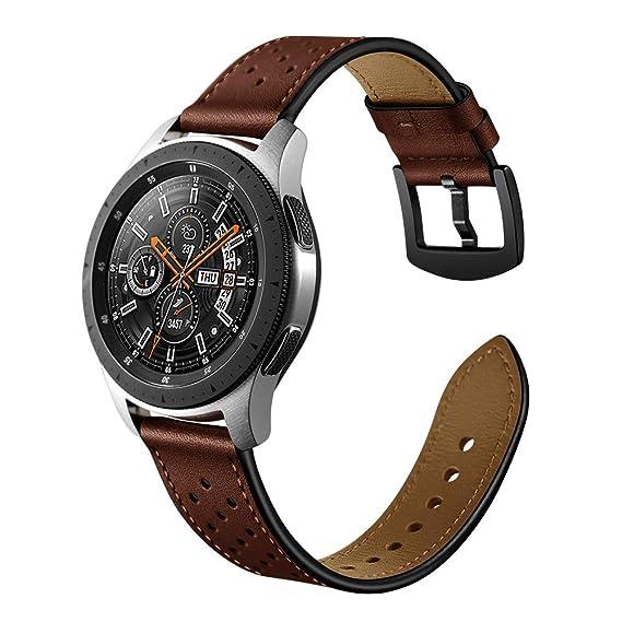 842b2a80705 Amazon.com  22mm Watch Band