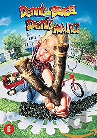 dennis the menace 1993 download