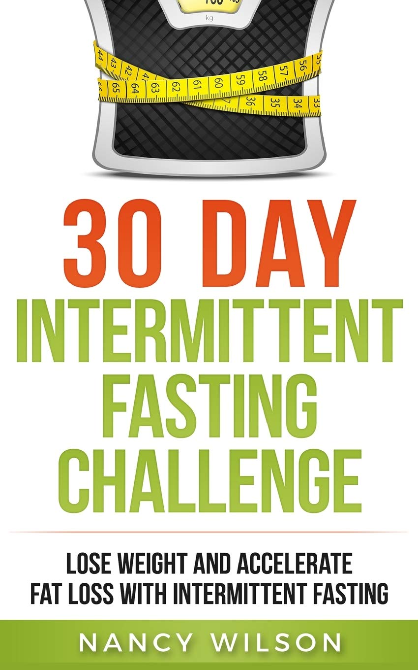 do intermittent fasting help lose weight