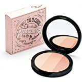 Too Cool For School ツークールフォースクール アートクラス・バイ・ロデン・ハイライター (Art Class By Rodin Highlighter) 海外直送品 [並行輸入品]