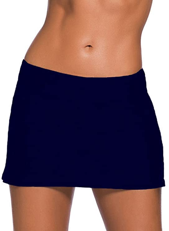 Faldas deportivas azules para mujerhttps://amzn.to/2DduVCt