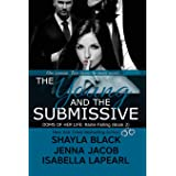 The Young And The Submissive (Doms of Her Life)