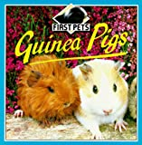 Guinea Pigs, Kate Petty, 0812090802