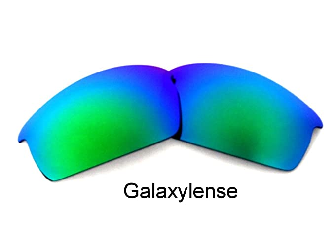 0a99d878af Amazon.com  Galaxy Replacement Lenses For Oakley BottleCap Polarized ...
