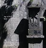 Kbb - Age Of Pain [Japan CD] ARC-1162
