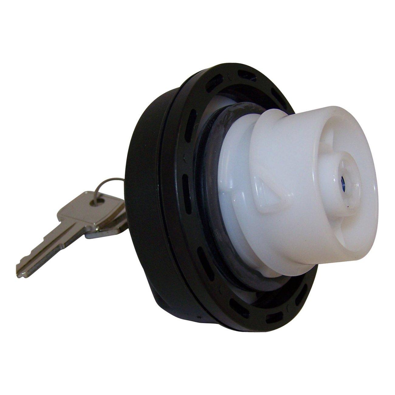 Bouchon, ré servoir de carburant réservoir de carburant Crown Automotive 5015636AA