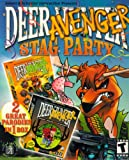 Deer Avenger Stag Party - PC/Mac