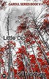 Little Dip (Garoul Book 5)