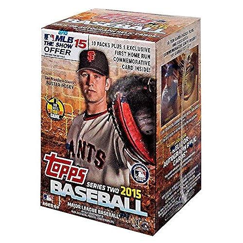 Ted Williams Baseball Card: Amazon.com