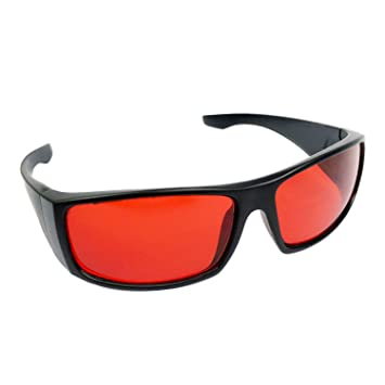 Dreamworldeu Color Blind Glasses For Red Green Corrective Gläser