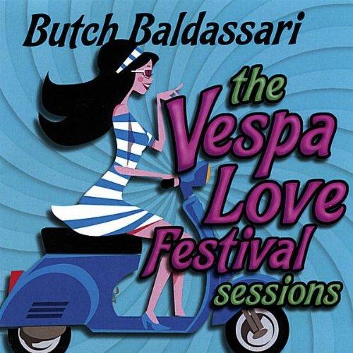 vespa-love-festival-sessions